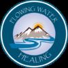 Flowing Water Healing